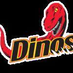 Calgary_Dinos