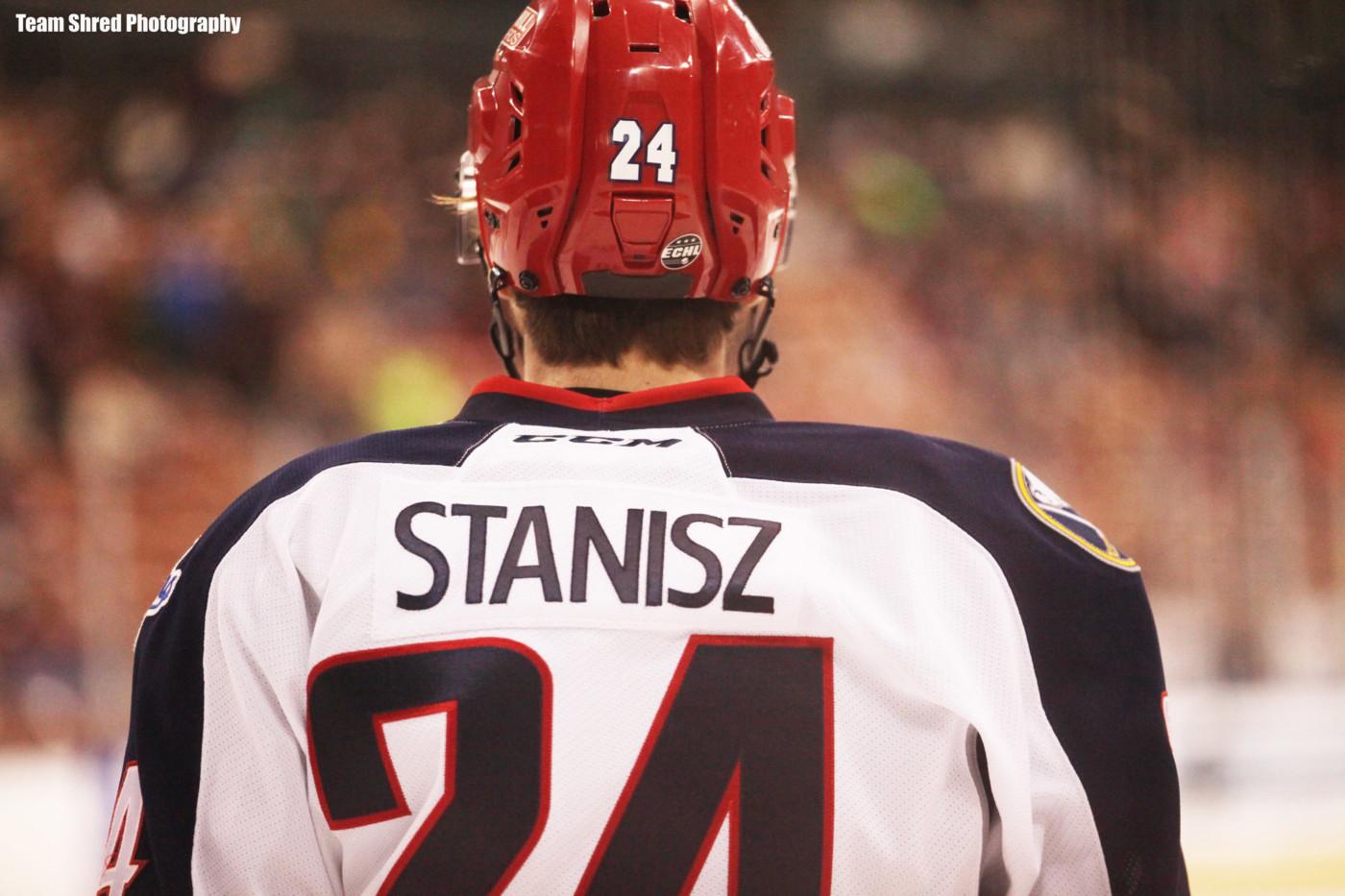 Matt-Stanisz