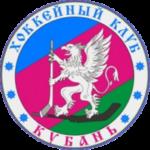 HC_Kuban