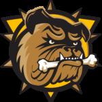 Hamilton_Bulldogs