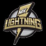 MK-Lightning