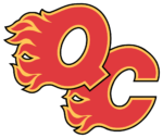 Quad_City_Flames