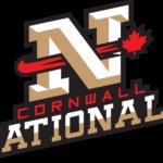 cornwall-nationals