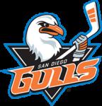 sandiego-gulls