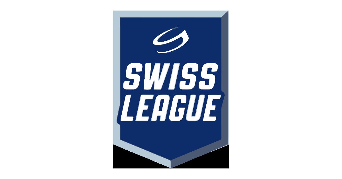 Switzerland League